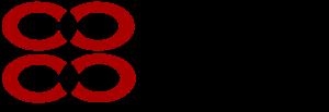 1200px-Cámara_de_Comercio_de_Bogotá_logo.svg