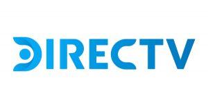 directv-logo-fb-150x150_v2
