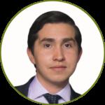 Óscar Mauricio Buitrago
