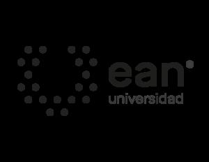 Universidad EAN