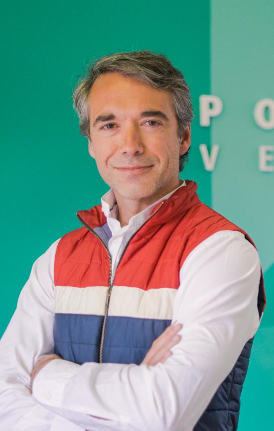 Carlos Pradilla