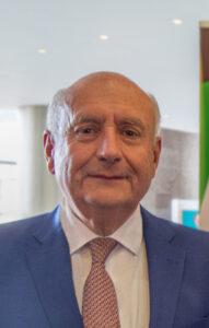 Fernando Bernal