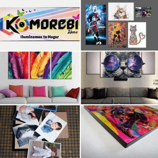 Komorebi1-(4)