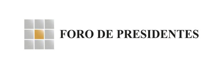 PW_Foro-de-presidentes