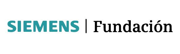 PW_Fundación-Siemens