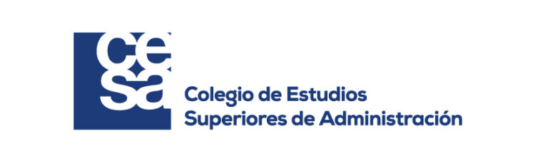 PW_Logo_CESA