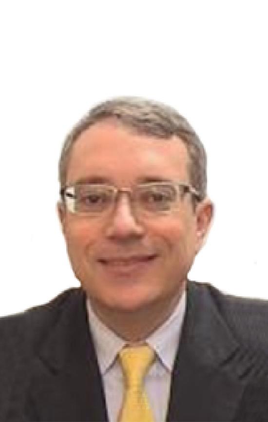 Robert Taliercio