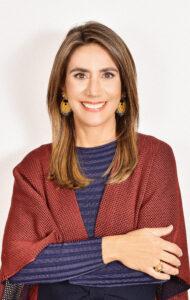 Ana Quessep