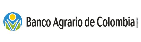PW_BancoAgrario