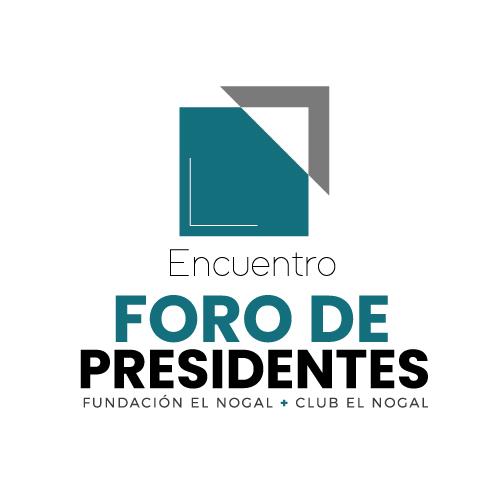 Foro de presidentes