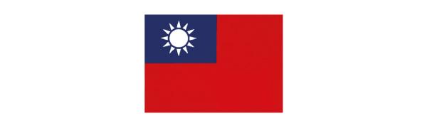 PW_Taipéi