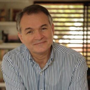 Antonio Roveda