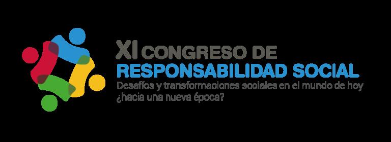 XI Congreso de Responsabilidad Social