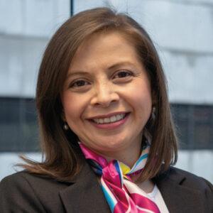 Constanza García