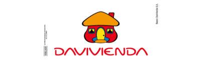 Davivienda_XICongreso_PW2021