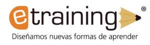 Logo_etraining_PW2021