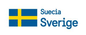 Logo-Suecia-Espanol