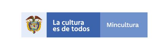 MinCultura_XICongreso_PW2021