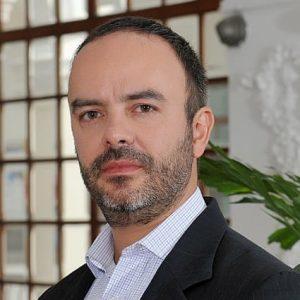 Carlos_Sepulveda_