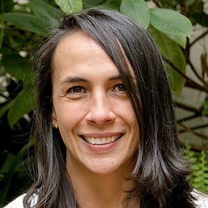 Diana-Bocarejo