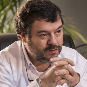Dr. Carlos Alfonso Negret Mosquera_FGS6483