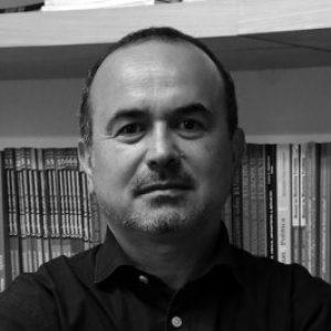 Jorge-Ivan-Cuervo-Restrepo-1