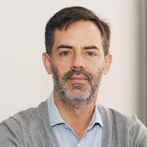 Julian-Guerrero