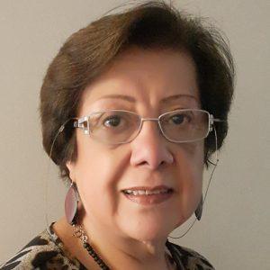 Maria_ConchitaRamirez