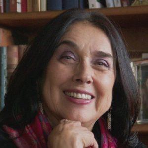 Martha Senn