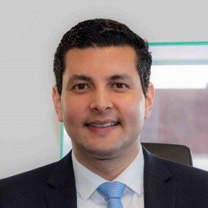 Presidente Juan Miguel Villa 4
